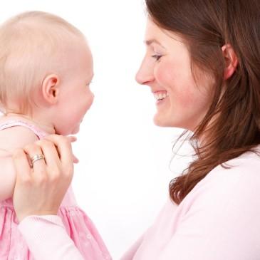 10 rzeczy, których dzieci powinny się od ciebie nauczyć