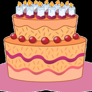 Urodziny Frania !!!