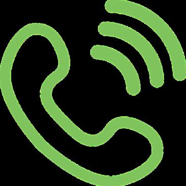 NUMER TELEFONU- ODDZIAŁ PRZY ULICY STADIONOWEJ