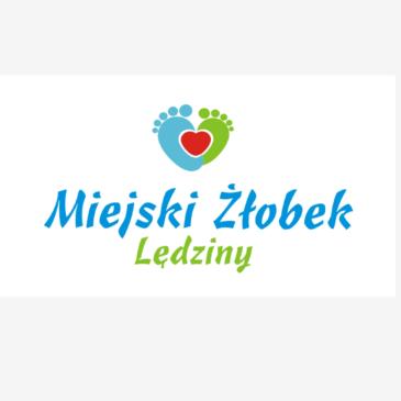 RUSZA REKRUTACJA DO ŻŁOBKA NA ROK SZKOLNY 2021/2022